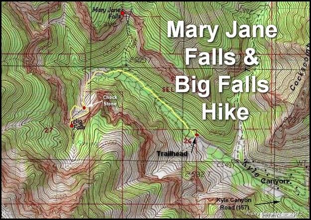 Big Falls Hike-2