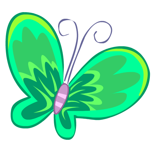 Dibujos de Paisajes para colorear. Imagenes de Paisajes. - Imagenes De Paisajes Infantiles
