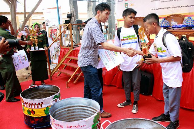 Pasar Lambocca Bantaeng, Modernisasi Tradisional-40