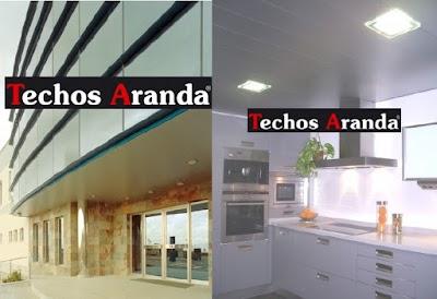 Techos en Calvià.jpg