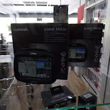gps garmin  europe 350e en stock