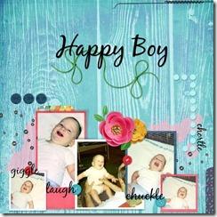 B20-happy-baby