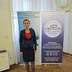 02Konferencja - Poznań 2015.JPG
