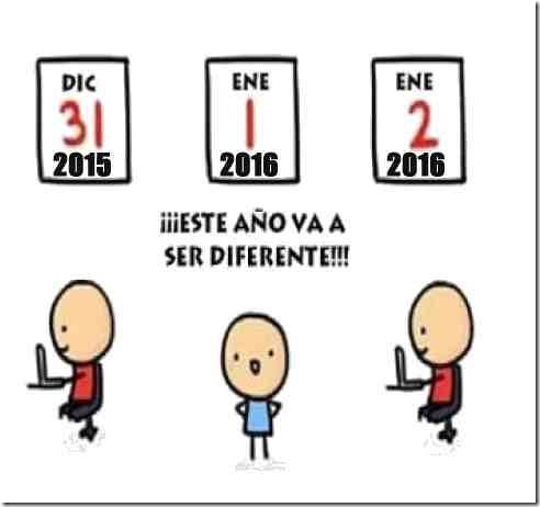 5-Imagenes-Chistosas-D2e-Año-Nuevo-Ideales-Para-Bromear-peso 1