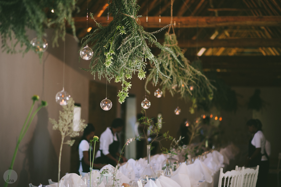 Paige and Ty wedding Babylonstoren South Africa shot by dna photographers 32.jpg