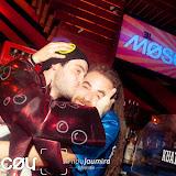 2016-02-13-post-carnaval-moscou-268.jpg