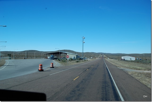 11-18-15 B Travel Border to El Paso US62 (105)