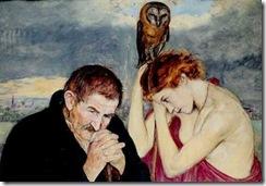 wlastimil-hofman-vejez-y-juventud-pintores-y-pinturas-juan-carlos-boveri