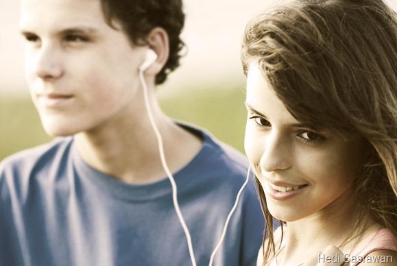 Berapa Usia Yang Tepat Untuk Mulai Memikirkan Hubungan Asmara?