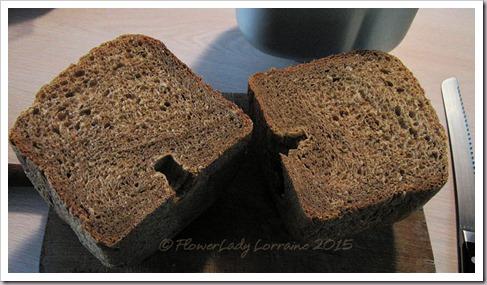 09-15-oatmeal-bread