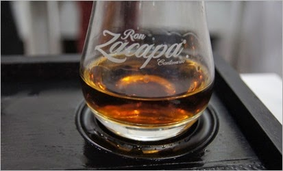 Ron-Zacapa (1)