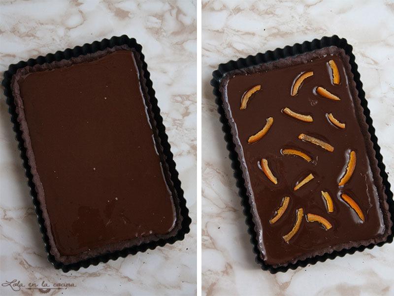 tarta-chocolate-naranja-diptico-5