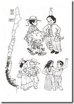 baile_tradicional