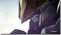 Tekketsu no Orphans - 01 -39