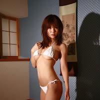[DGC] 2007.07 - No.454 - Azumi Harusaki (春咲あずみ) 064.jpg