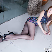 [Beautyleg]2014-10-08 No.1037 Lynn 0036.jpg
