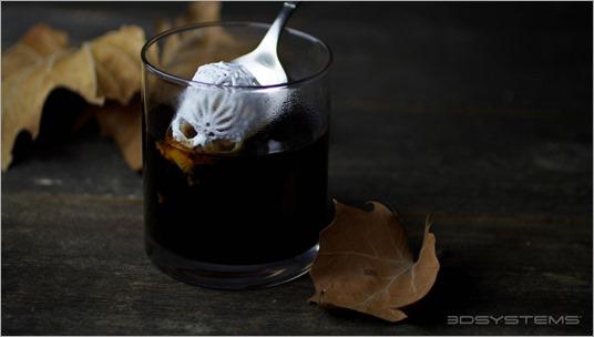 culinary-17-joshua_harker_skull_sweetener_0