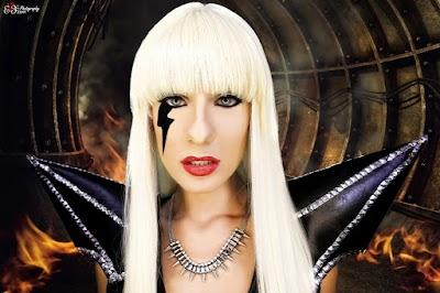 Gaga-Closeup.jpg