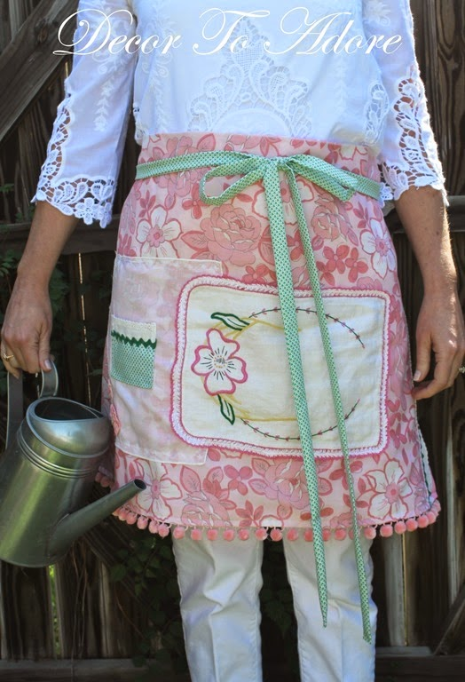 Eleanor's Aprons 011