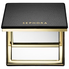 SEPHORA Collection Mirror in Basic Black