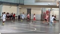 09may15 futbol infantil (28)