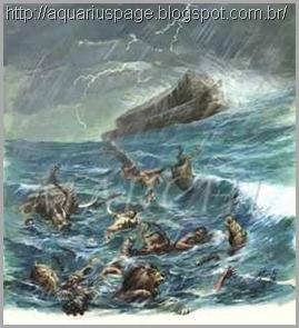 dilúvio-morte-nephilins