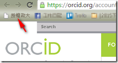 orcid2