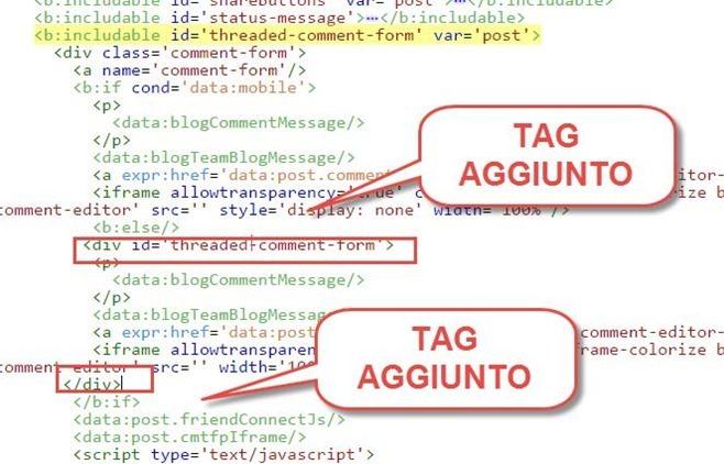 tag-aggiunti-modello