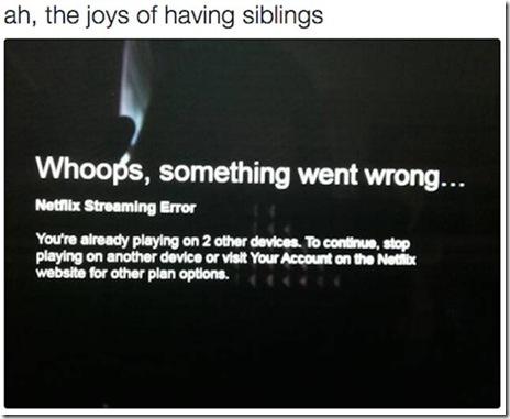 siblings-problems-016