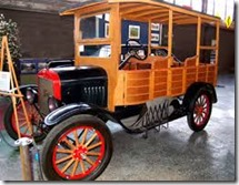 Ford-Model-T-Depot-1925-400