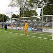 voetbalweekend2015-2135.jpg