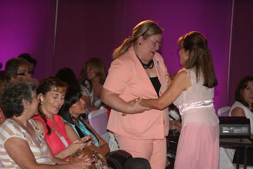 2013-08-03 pc ciudadano mujeres