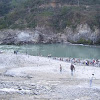 hot-water-spring-at-tattapani.jpg