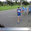 allianz15k2015cl531-0274.jpg