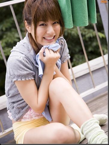 Yumi Sugimoto_53705-0001