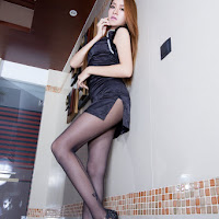 [Beautyleg]2014-08-22 No.1017 Dana 0004.jpg