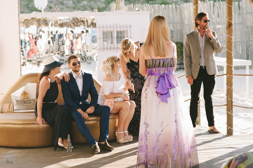 Kristina and Clayton wedding Grand Cafe & Beach Cape Town South Africa shot by dna photographers 78.jpg