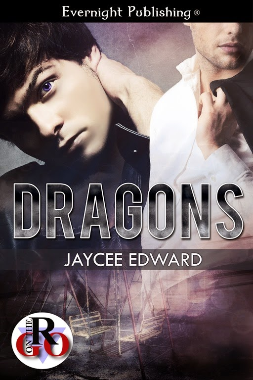 [Dragons-evernightpublishing-jayaheer.jpg]
