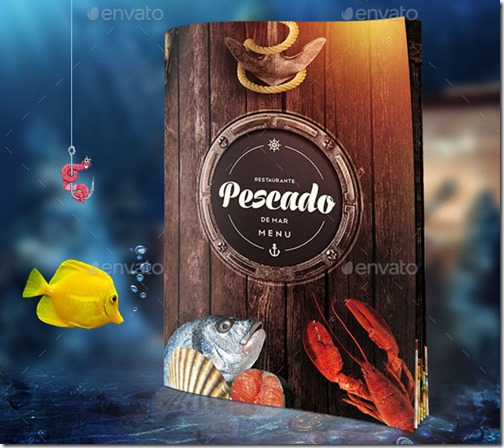 menu-restaurante-pescado-marisco