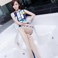 [Beautyleg]2014-06-18 No.989 Sara 0009.jpg