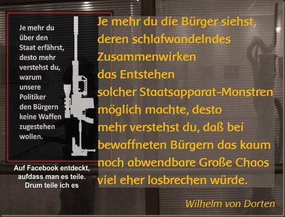DE_E_Schiessgewehr_1