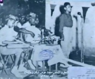 محمد عوض شاكر1
