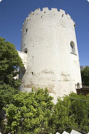 lecce-torre-del-parco_thumb2