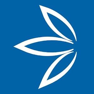 Leafbuyer: Cannabis, Dispensaries and CBD Near Me For PC (Windows & MAC)