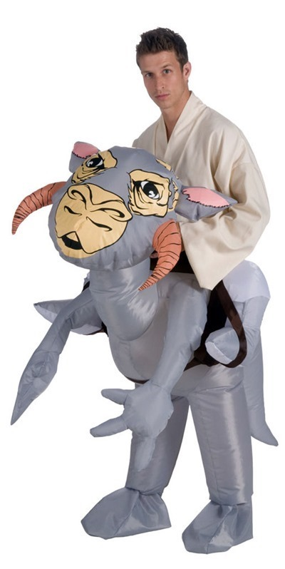 inflatable taun taun_thumb[2]_thumb