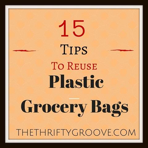 instagram plastic bags
