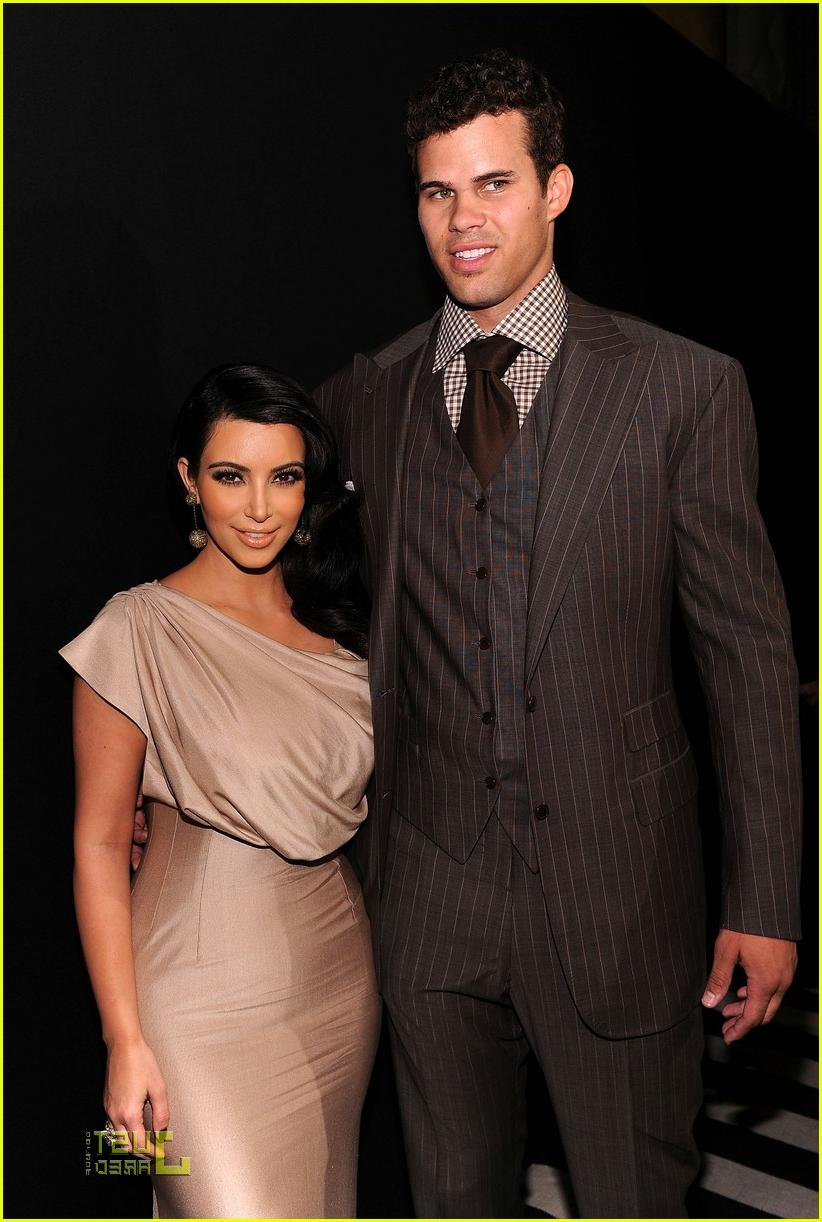 kris humphries wedding gift to