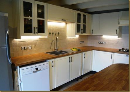 kitchen news2