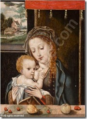 after-cleve-joos-van-joos-van-the-madonna-and-child-2885458-500-500-2885458