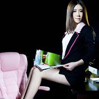 LiGui 2013.12.01 网络丽人 Model 美辰 [38P] 000_9389.jpg